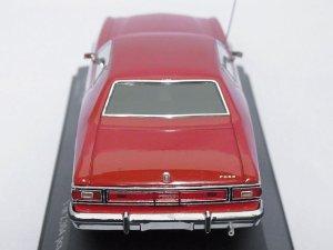 画像4: ミニチャンプス フォード トリノ GT 1976 RED